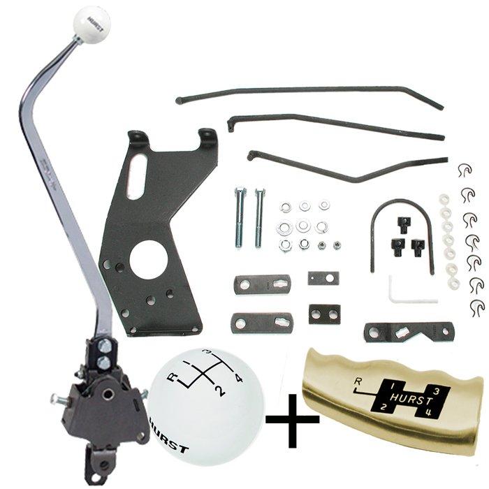 saginaw 4 speed manual transmission shifter enthusiast wiring rh rasalibre co GM Saginaw 4-Speed Transmission Saginaw Transmission Rebuild Kit