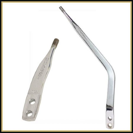 Hurst 5386836 Replacement Comp Plus Stick